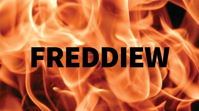 FreddieW (Legacy)
